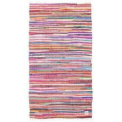 Storebror dywan patchworkowy ibb0021