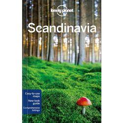Scandinavia (kategoria: Pozostałe książki)