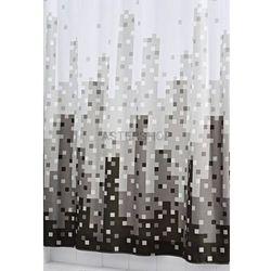 Ridder Skyline poliestrowa zasłona prysznicowa 180x200 cm 47367 (4006956473673)