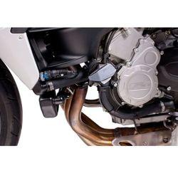 Crash pady PUIG do MV Augusta Brutale 675 / 800 / Rivale 800 13-15 (czarne) - produkt z kategorii- crash pady motocyklowe