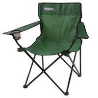 pathook - krzesło składane marki Spokey