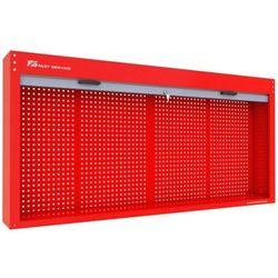 Fastservice Gablota narzędziowa z żaluzją g207 (5904054411988)