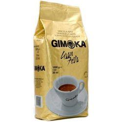 Gimoka Gran Festa 1 kg - sprawdź w wybranym sklepie