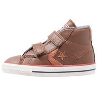 Converse STAR PLAYER EV 2V Tenisówki i Trampki wysokie dark clove/thunder/molasses (0888754791289)