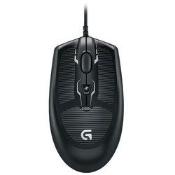 Logitech G100 (mysz)