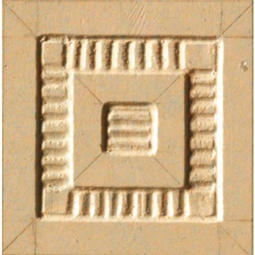 PALACE STONE Tozzetti Rivestimenti Greca Beige 3,2x3,2 (P-11) - produkt dostępny w 7i9.pl Wszystko  Dla Domu