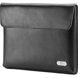 HP ElitePad Leather Slip Case E5L02AA, etui na tablet 10,1 - oferta (05ded54473afa394)