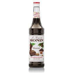 brownie 0,7 l, marki Monin