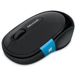 Mysz Microsoft Sculpt Comfort Mouse H3S-00001/ DARMOWY TRANSPORT DLA ZAMÓWIEŃ OD 99 zł (mysz)