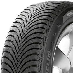 Michelin Alpin 5 R16 205/60 92H do samochodu osobowego