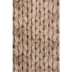 Dekoria dywan sevilla natural 160x230cm, 160 × 230 cm