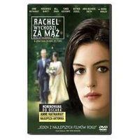 Rachel wychodzi za mąż (DVD) - Jonathan Demme