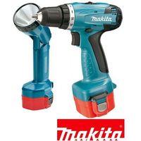 Makita 6271DWALE