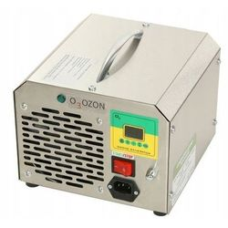 Generator ozonu ozonator do klimatyzacji alicja 2 marki O3ozon