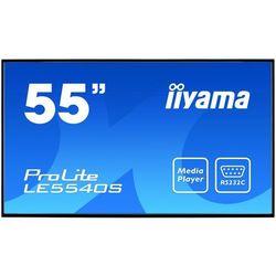 Iiyama LE5540S - produkt z kat. monitory LED