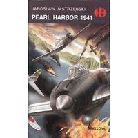 Pearl Harbor 1941 (2011)