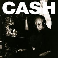 CASH, JOHNNY - AMERICAN V: A HUNDRED HIGHWAYS Universal Music 0602537351183 (0602537351183)