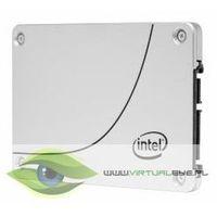 Ssd dc s3520 1.6tb, 2.5in sata 6gb/s marki Intel