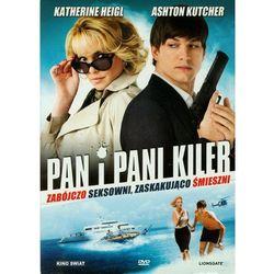 Pan i pani kiler (film)