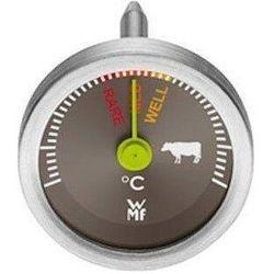 Wmf Termometr do steków scala (4000530668608)