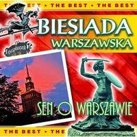 Blue mix Biesiada warszawska (5906409161470)
