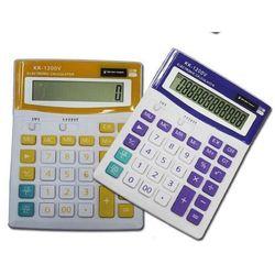 Kalkulator Calculator KK-1200V (armepolM)