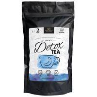 Detox Tea Herbata na noc (5902596094324)