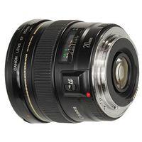 Canon EF 20mm f/2.8 USM, 223228