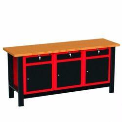 Stół warsztatowy N-3-25-01, N-3-25-01