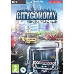 Cityconomy (PC)
