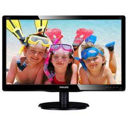 200V4LAB2 marki Philips (monitor komputerowy)