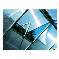 Lanitplast Okna wentylacyjne dachowe