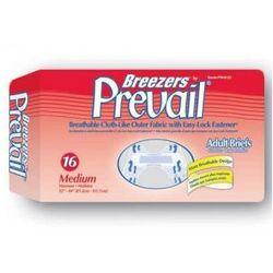 Pieluchomajtki dla dorosłych - Breezers - M - nocne