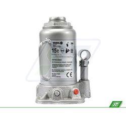 Vorel Podnośnik hydrauliczny 15 t 80072
