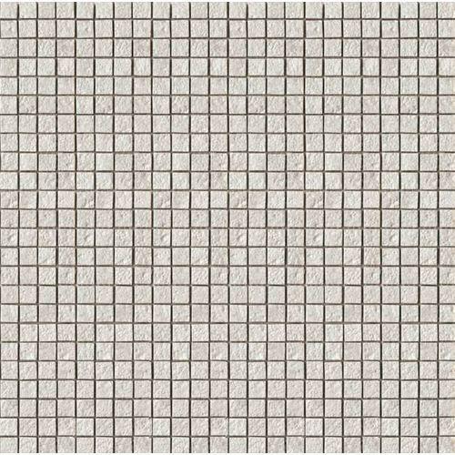PALACE LIVING GOLD Mosaici 576 Moduli White 39,4 x 39,4 (P-57) - produkt dostępny w 7i9.pl Wszystko  Dla Domu