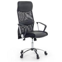 Krzesło biurowe obrotowe - Krzesło dyrektorskie - DESIGN (7081455945743)