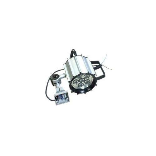 Lampa maszynowa PULSARI LED 12W S z kategorii oświetlenie