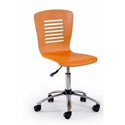 Fotel młodzieżowy, obrotowy HALMAR ELIOT