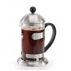 Zaparzacz do kawy / herbaty Gefu Pablo 350 ml - produkt z kategorii- Zaparzacze i kawiarki