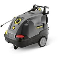 Karcher HD S-7/16 CX