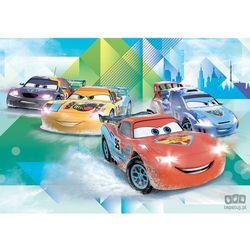 Consalnet Fototapeta cars - samochody 3211