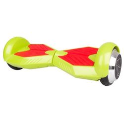 Deskorolka elektryczna dla dzieci hoverboard  windrunner sharp od producenta Insportline