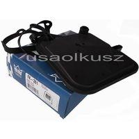 Proking Filtr oleju automatycznej skrzyni biegów 42rl / 42rle chrysler 300c