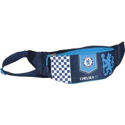Saszetka nerka FC Chelsea - sprawdź w wybranym sklepie