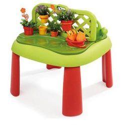 Stolik ogrodowy, towar z kategorii: Stoły ogrodowe