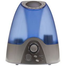 Nawilżacz powietrza ultradźwiękowy RUBBER - sprawdź w wybranym sklepie