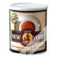 Kawa mielona New York Extra 250g (P)