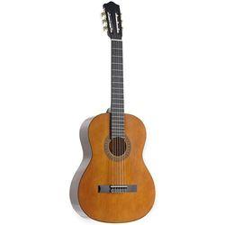 Stagg C 546 - gitara klasyczna 4/4 - sprawdź w wybranym sklepie