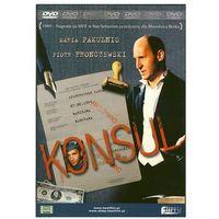 Konsul z kategorii Filmy polskie