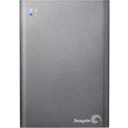 Dysk  stck1000200 od producenta Seagate